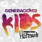 Generacion 12 Kids