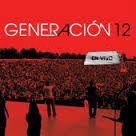 GENERACION 12