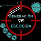 Generacion Escogida
