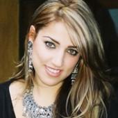 Geovanna Leal
