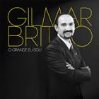 Gilmar Britto