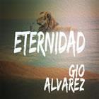 Gio Alvarez