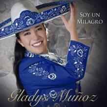 Gladys Munoz