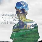Godymaster