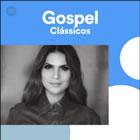 Gospel Classicos