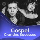 Gospel Grandes Sucessos