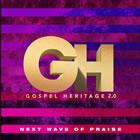 Gospel Heritage 20