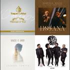 Gospel Hotlist
