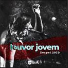 Gospel Jovem 2020