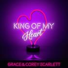 Grace And Corey Scarlett