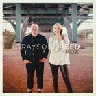 Grayson Reed