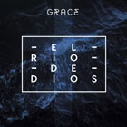 Grupo Grace