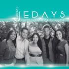Grupo Jedays
