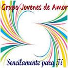 Grupo Jovenes De Amor