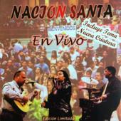 Grupo Nacion Santa