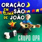 Grupo Opa