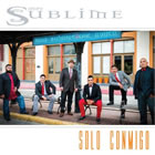 Grupo Sublime