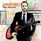 Haidar Perez