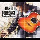 Harold Torrence