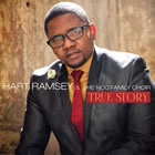 Hart Ramsey Y The Ncc Family Choir