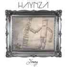 HAYNZA