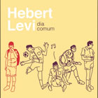 Hebert Levi