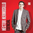 Hector Hermosillo