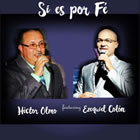 Hector Olmo