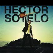 Hector Sotelo