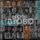 HECTOR TOBO