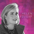 Helen Yousaf