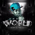 Henry El Prego