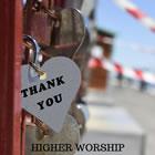 Higher Worship