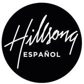 Hillsong En Espanol
