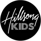 Hillsong Kids Jr