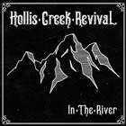 Hollis Creek Revival