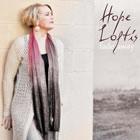 Hope Loftis