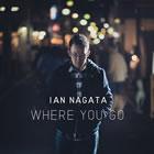 Ian Nagata