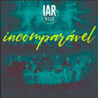 IAR MUSIC