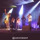 Iar Worship