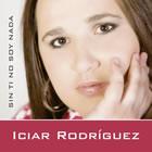 Iciar Rodriguez