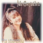 Ida Gonzalez