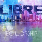 Iec Worship