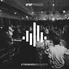 Ifgf Praise