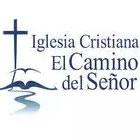 Iglesia Cristiana El Camino Del Senor