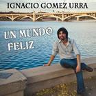 Ignacio Gomez Urra