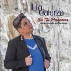 Ilia Galarza