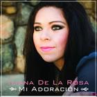 Iliana De La Rosa