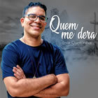 Ilmar Quintanilha