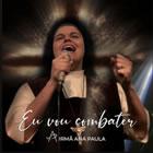 Irma Ana Paula